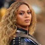 Popstar Beyonce honored with BET 2020 Humanitarian Award