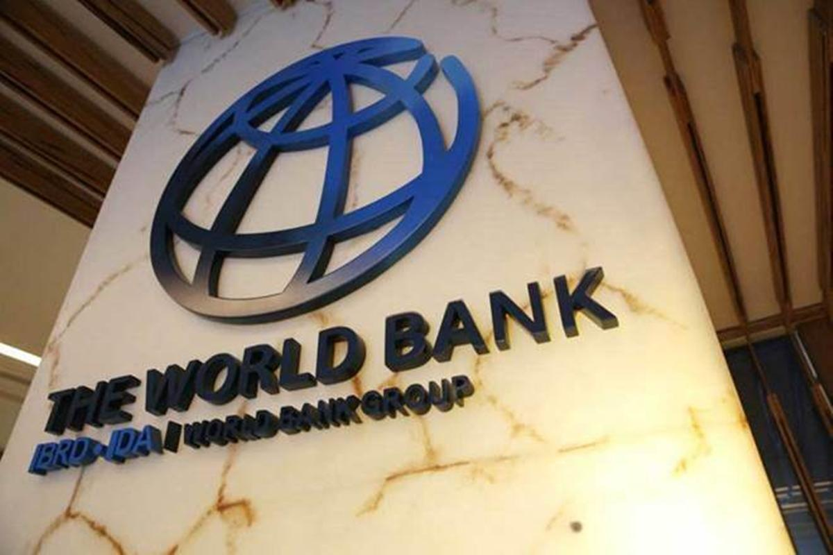 GoI, Govt of TN & World Bank signs agreements for Housing projects_40.1