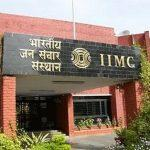 Sanjay Dwivedi appointed as Director General of IIMC