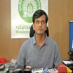 Ravinder Bhakar becomes new CEO of CBFC