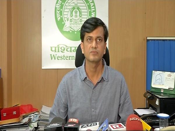 Ravinder Bhakar becomes new CEO of CBFC_40.1