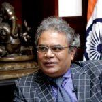 India appoints Indra Mani Pandey as new envoy to UN bodies