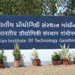 IIT Gandhinagar develops AI based tool to detect Covid-19