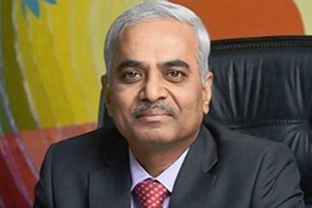 Karnam Sekar retires as MD & CEO of IOB_40.1