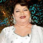 Veteran choreographer Saroj Khan passes away