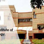 IIT Kanpur develops teaching setup 'Mobile Masterjee'