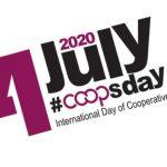 International Day of Cooperatives celebrated on 04th July