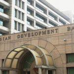 """ADB becomes """"Observer"""" for Network for Greening the Financial System"""