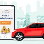 HDFC Bank to offer 'ZipDrive' online instant auto loans