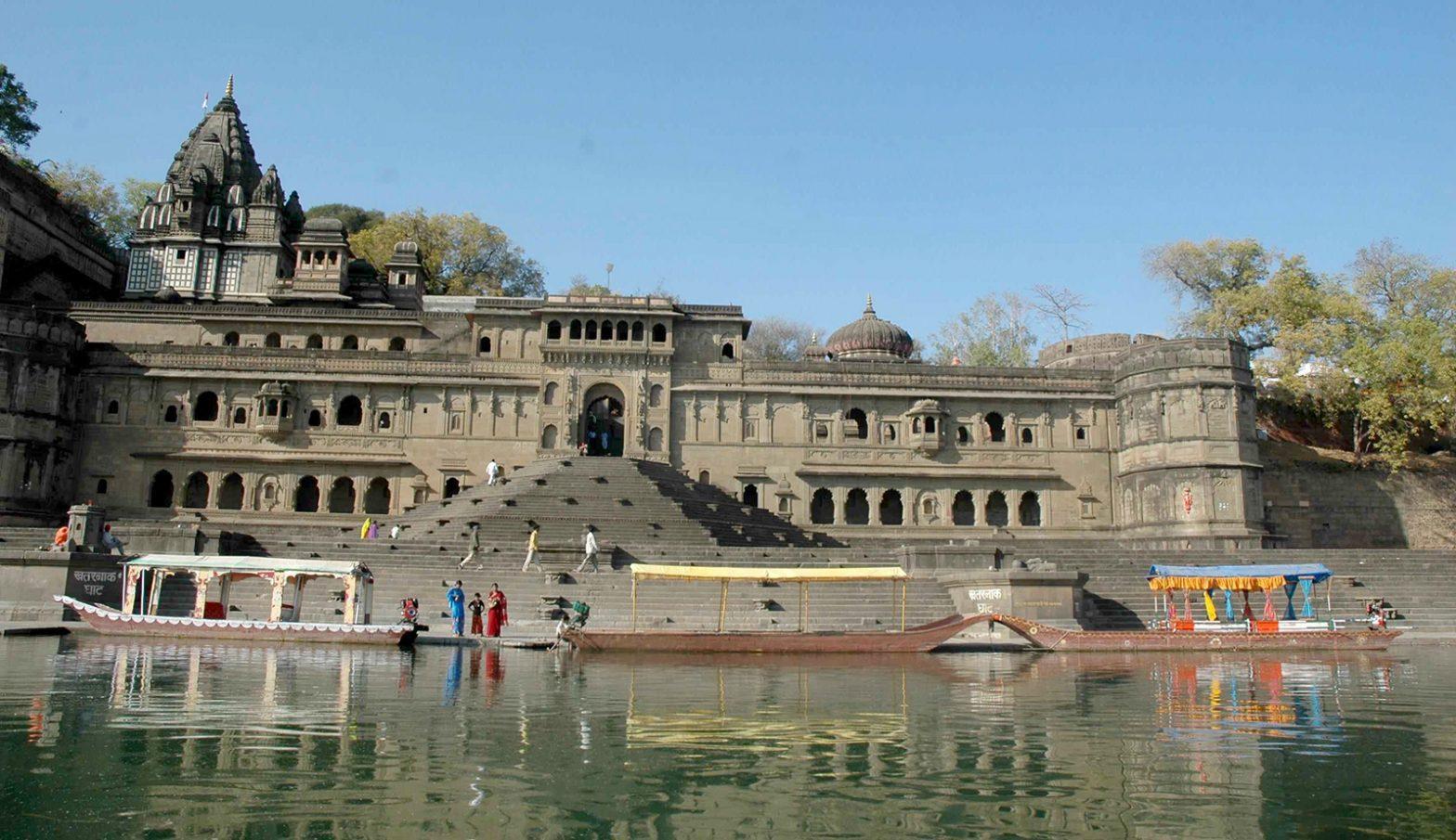 "MP Tourism board launches ""Intzaar Aap Ka"" campaign_40.1"