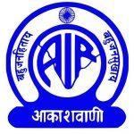"AIR broadcasts programme titled ""Sanskrit Saptahiki"""