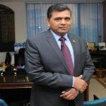 Injeti Srinivas appointed as chairman of IFSCA