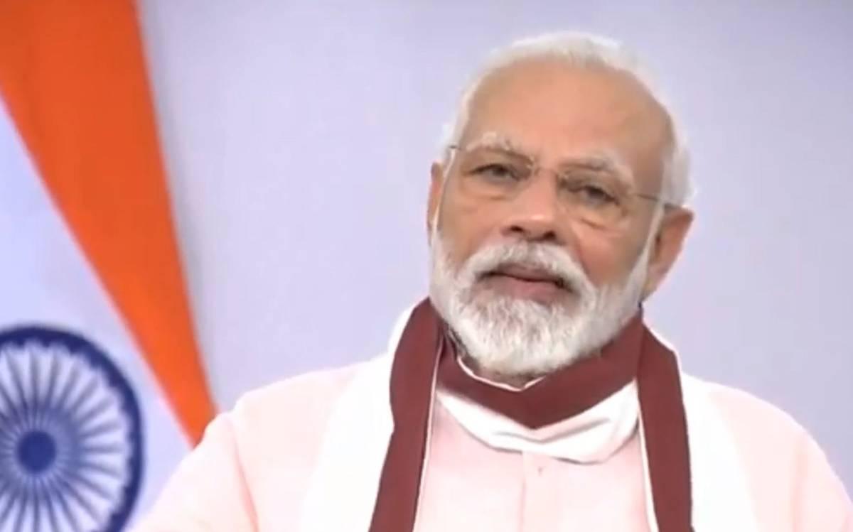 PM Modi to unveil Asia's largest solar plant in MP_40.1