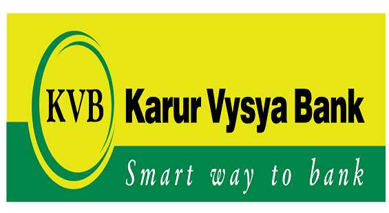 KVB tie-up with Bajaj Allianz Life to offer life insurance solutions_40.1