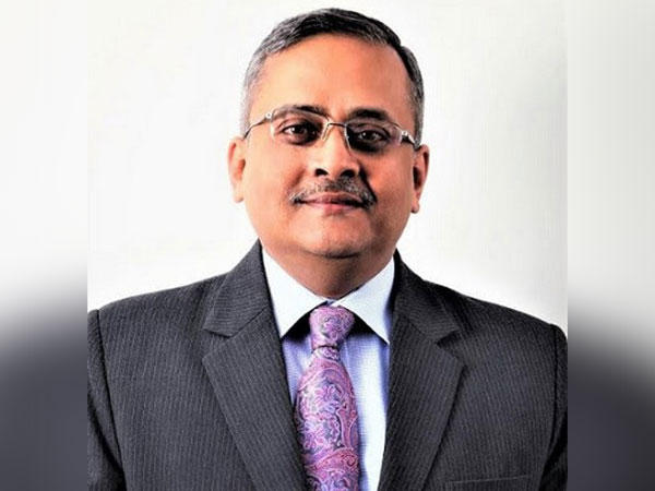 UKIBC appoints Jayant Krishna as Group CEO_40.1