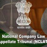GoI extends Bansi Lal Bhat's tenure as chairperson of NCLAT