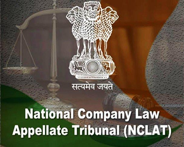 GoI extends Bansi Lal Bhat's tenure as chairperson of NCLAT_40.1
