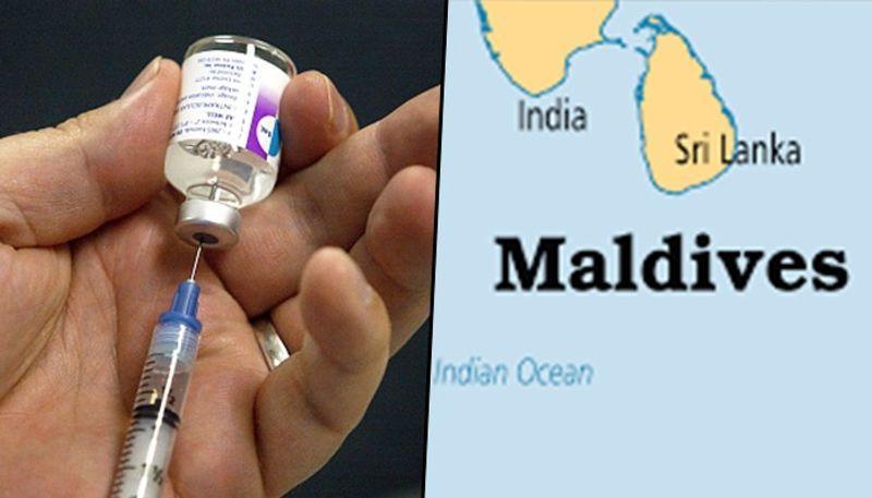 Maldives & Sri Lanka eliminate measles & rubella, ahead of 2023 target_40.1