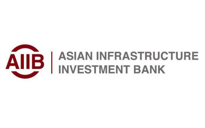 AIIB extends $50 mn loan to L&T Infra Finance Ltd_40.1