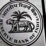 RBI: Tamil Nadu tops market borrowings among States