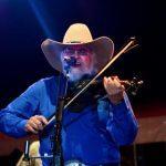 Legendary musician Charlie Daniels passes away