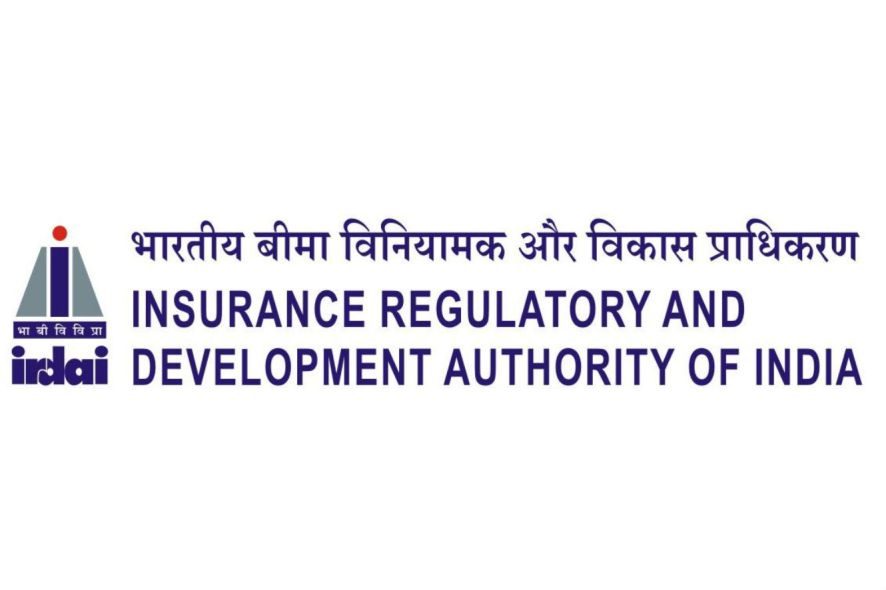 IRDAI forms panel for creation of 'Indian Pandemic Risk Pool'_40.1