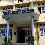 Himachal's Nadaun police station among best in country