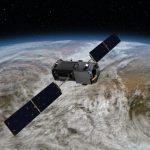 ISRO to launch Brazil's Amazonia-1 satellite