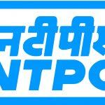 NTPC wins CII-ITC Sustainability Awards 2019