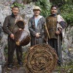 Kezang D Thongdok bags Dada Saheb Phalke Award 2020