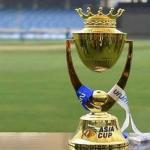 Asia Cup cricket tournament postponed till June 2021