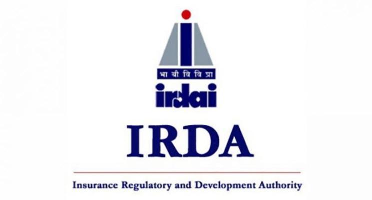 IRDAI allows launch of 'Corona Kavach' insurance policies_40.1