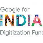 Google to invest USD 10 billion in India