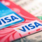 "Visa partners Federal Bank to launch ""Visa Secure"""