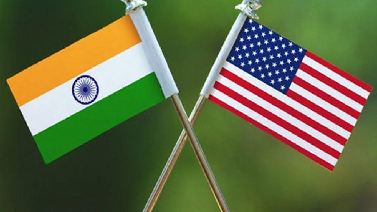 US remains India's top trading partner in FY 2019-20_40.1