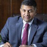 Vikram Doraiswami appointed India's next Ambassador to Bangladesh