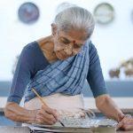 Renowned ceramic artist Jyotsna Bhatt passes away
