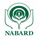 NABARD organised 'Digital Choupal' to mark its 39th foundation day