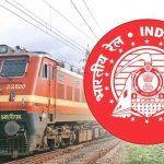 Indian Railways on mission to become 'Green Railway' by 2030