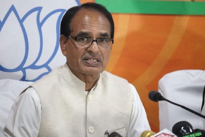 Madhya Pradesh tops in implementing PM Svanidhi scheme_40.1