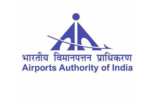 AAI & BEL sign MoU for co-operation in civil aviation sector_40.1