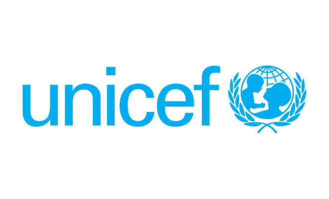 UNICEF India partners with SAP India for employability of young people_40.1