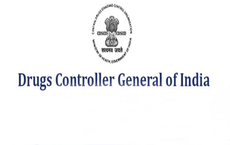 DCGI approves India's 1st homemade Pneumonia vaccine_40.1