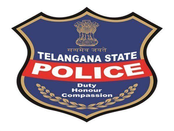 """Telangana Police rolls out """"CybHer"""" campaign_40.1"""