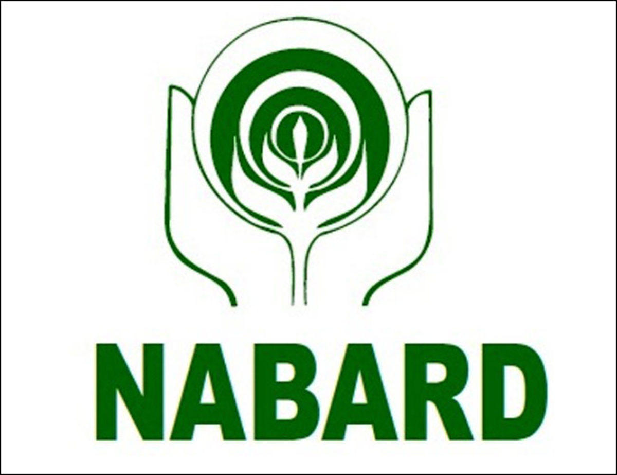 NABARD launches development projects in Andaman & Nicobar Islands_40.1