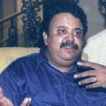 Bollywood Filmmaker Rajat Mukherjee passes away