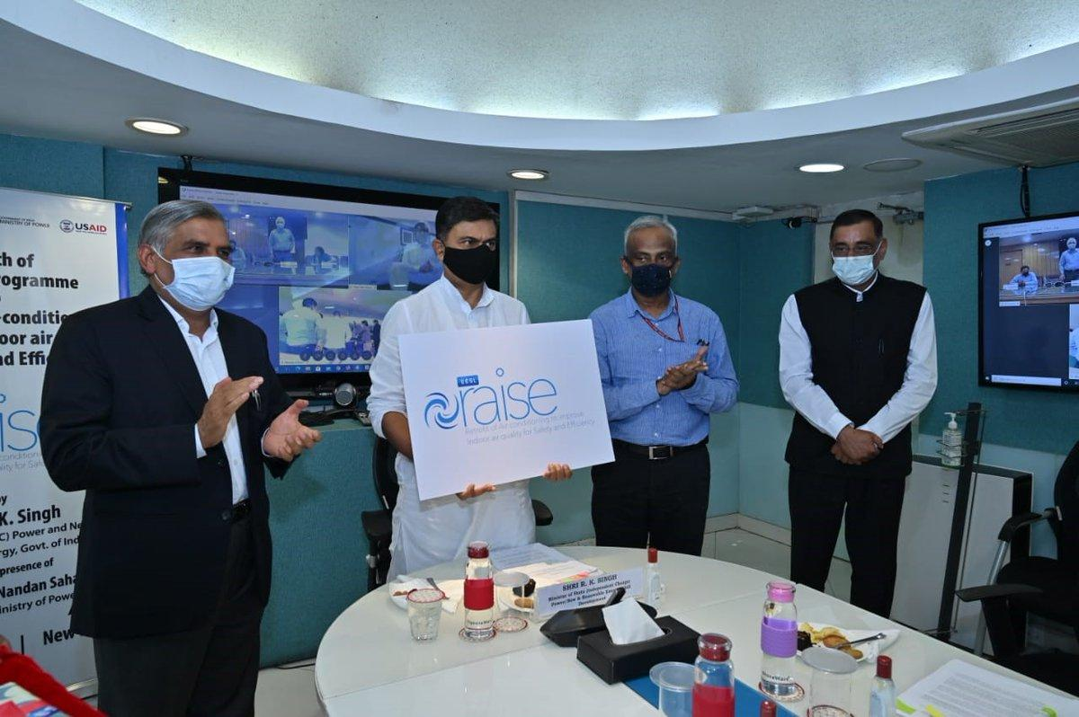 India's first public EV Charging Plaza inaugurated in Delhi_40.1