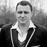 Former Australia Test cricketer Barry Jarman passes away