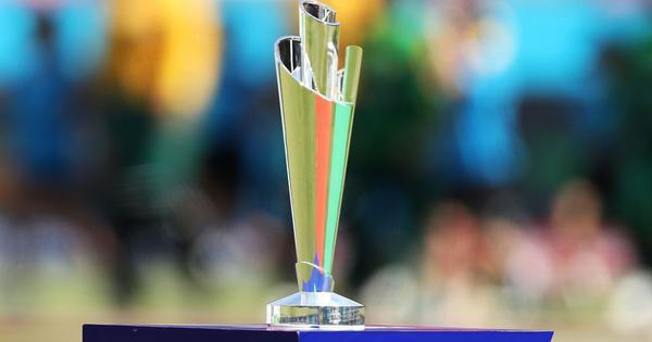 ICC Men's T20 World Cup postponed to 2022_40.1