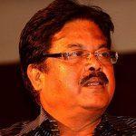 Veteran Odia Actor Bijay Mohanty passes away
